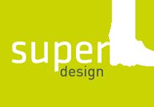 Superior Design Group